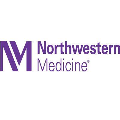 Northwestern Medicine TV commercial