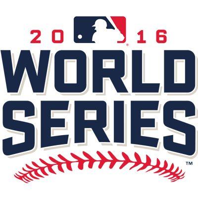 World Series 2016 Chicago