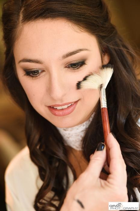 Makeup Artist Long Grove - Fine Makeup Art & Associates