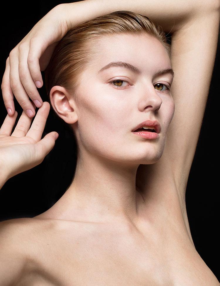 clean beauty makeup