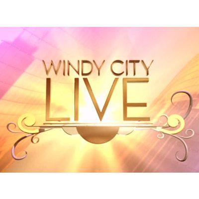 ABC - Windy City Live