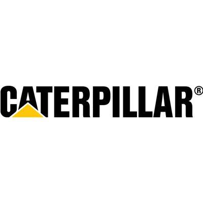 Catarpillar International logo