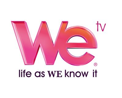 reality tv show on WE TV cable network