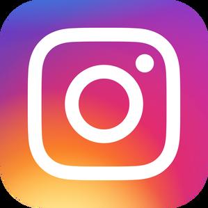 link to Instagram account for FineMakeupArt