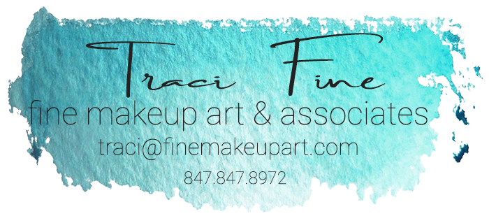 Fine Makeup Art Email and telephone info