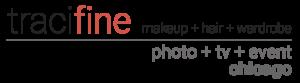Fine Makeup Art & Associates